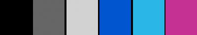 storyline e-learning templates colour scheme