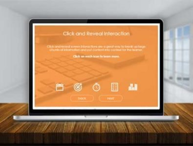 click and reveal storyline template