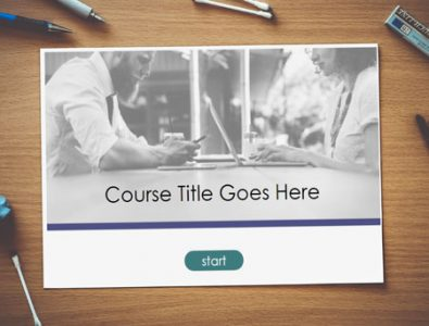 storyline course starter template