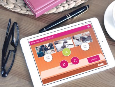 storyline template download