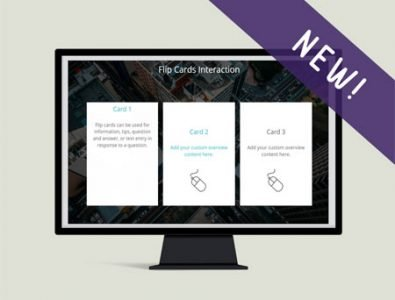 custom storyline template development